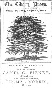 Libertyticket